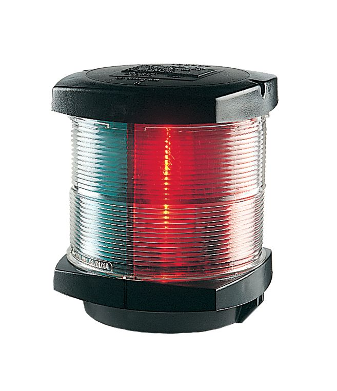 2 NM Tri-Colour Navigation Lamp - Navigation Lamps, Bulb