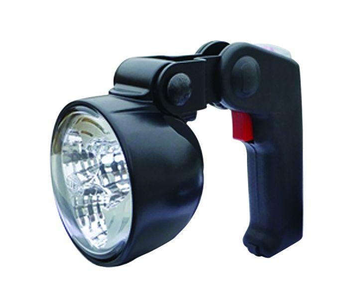 Close Range  sc 1 st  Hella marine & Hand Held Search Light - Floodlights Search Lights - Hella Marine