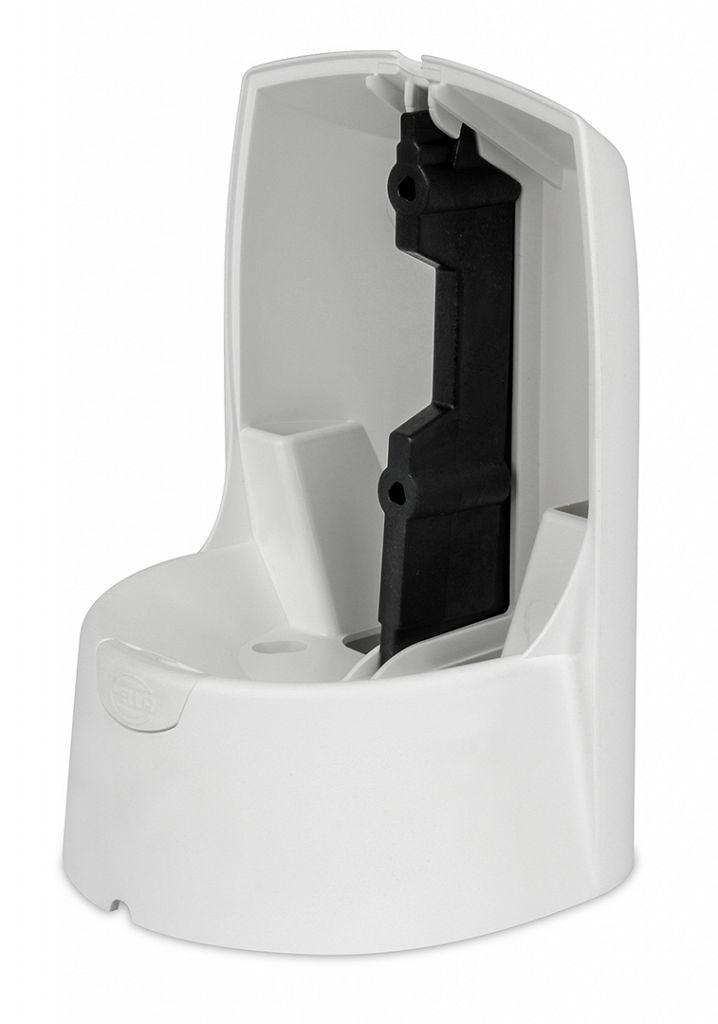 Port and Starboard LED Navigation Lights Pair White Shroud 705159