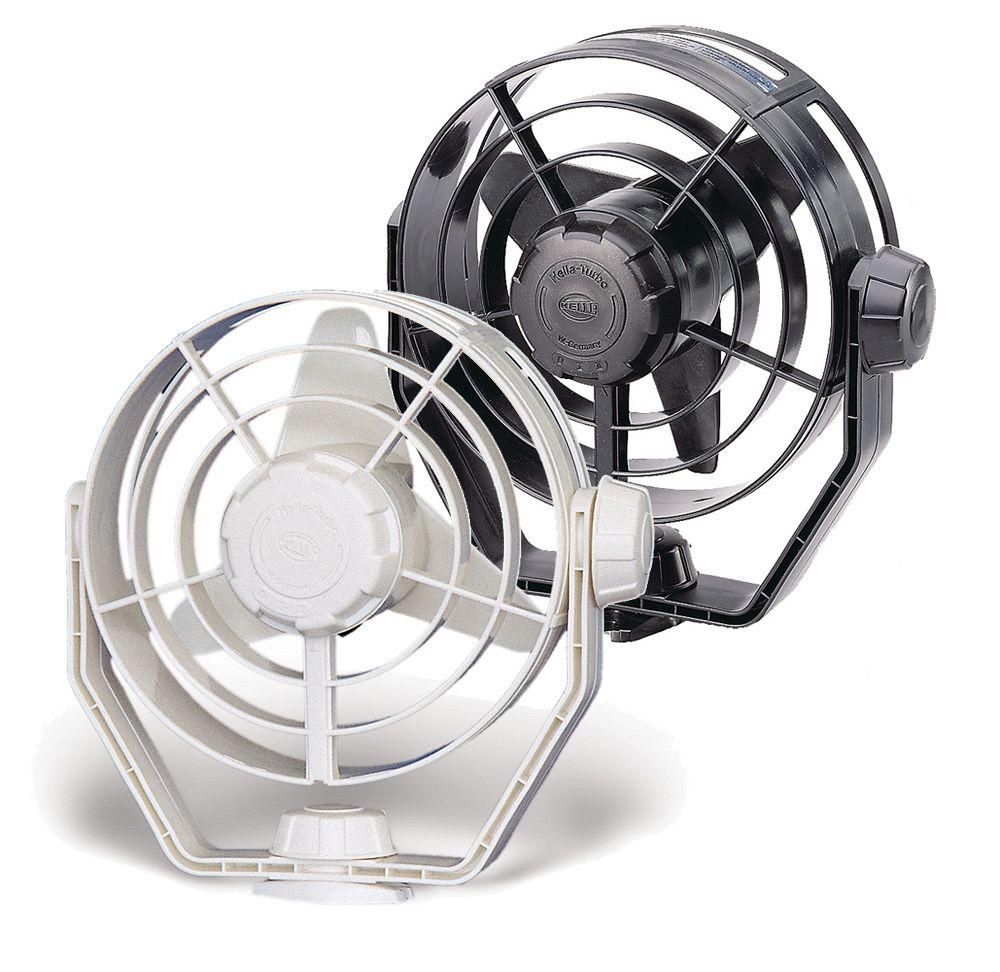 HELLA 8EV 003 361-012 Ventilateur dhabitacle