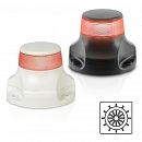 2 NM NaviLED 360 PRO - All Round Red Navigation Lamps