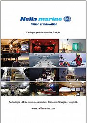 Hella marine Catalogue