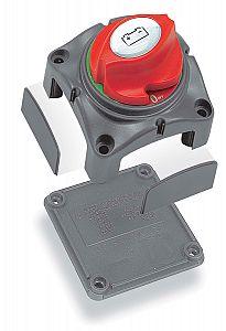 MTML fabricante alemán de LiFePo4 2430