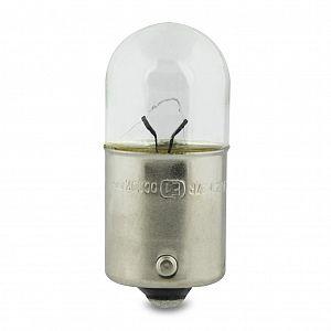 Navigation Lamp And Interior Lamp Bulbs Ba15s Base