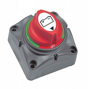 MTML fabricante alemán de LiFePo4 2653